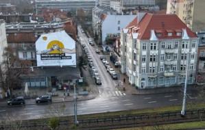 Drogie oferty na projekt tramwaju z Moreny do Wrzeszcza