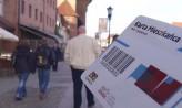 Karta mieszkańca nieważna bez wykupienia dodatkowego pakietu