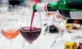 Trójmiasto zwalnia branżę gastronomiczną z części opłat za sprzedaż alkoholu