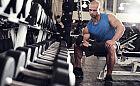 Ile siłowni i fitness klubów otworzy się wbrew rządowemu zakazowi?