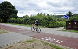 Gdynia planuje rowerowe inwestycje na 2021