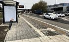 Gdynia: zatoki autobusowe wyremontowane za 7 mln zł
