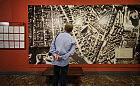 Muzea i galerie sztuki otwarte dla publiczności. Ale nie wszystkie