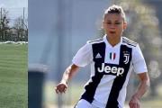 Hit transferowy w piłce nożnej kobiet. Z Juventusu Turyn do AP Lotos Gdańsk