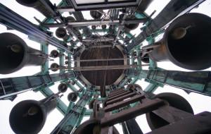 Gdańskie carillony na liście Niematerialnego Dziedzictwa Kulturowego