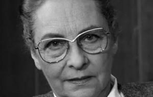 Zmarła Aniela Świderska, aktorka Teatru Wybrzeże