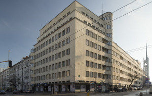 Gdynia: milion na remont zabytków