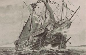 Hanza, pierwsza korporacja w Europie
