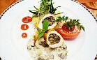Tradycyjne smaki Pomorza: sekrety z życia kurczaka