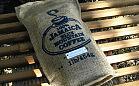 Napij się najdroższej kawy świata
