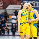 Polskie koszykarki nie zagrają w EuroBaskecie. Powołania do kadry koszykarzy