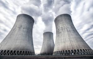 Elektrownia jądrowa ma powstać, ale nie wiadomo, czy na Pomorzu