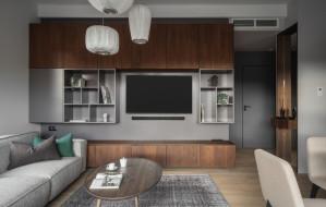 """Deweloperzy urządzają coraz więcej mieszkań """"pod klucz"""""""