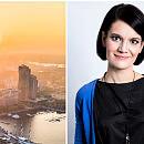 Wiceprezydent Gdyni w radzie turystycznych ekspertów. Postawią branżę na nogi?