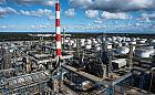 Decyzja w sprawie współwłaściciela rafinerii Lotosu do końca 2021 r.