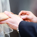 Gdynia proponuje udział w ślubie online