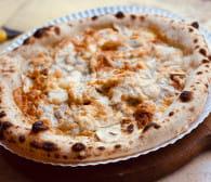 Międzynarodowy Dzień Pizzy w Trójmieście