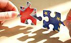 Umowa o wolnym handlu z UK. Firma z Gdańska pracowała nad przekładem