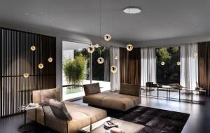 Mieszkanie dobrze oświetlone. O czym pamiętać?