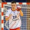 Puchar Polski: Grupy Azoty Tarnów - Torus Wybrzeże Gdańsk 25:24. Porażka w karnych