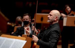 """Orkiestra PFB znów zagrała dla """"możliwie"""" pełnej widowni"""