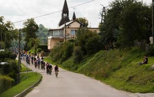 Mistrzostwa Polski w kolarstwie szosowym odbędą się pod Trójmiastem
