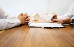 Pytanie do prawnika. Rozwiązanie umowy przedwstępnej zakupu domu