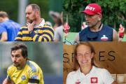 """Trójmiasto docenione podczas """"Gali Dekady"""" Polskiego Związku Rugby"""