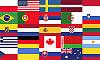 Jaki język obowiązuje w sportowych szatniach trójmiejskich drużyn ligowych?