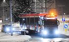 Wysokie kary za opóźnienia tramwajów. Cztery Pesy za darmo