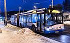 Czy autobus linii R pojedzie do Aquaparku?