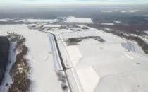 Ekodolina: na 6 ha powstanie nowa kwatera...