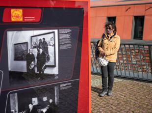 Muzea online w Trójmieście, Polsce i na świecie