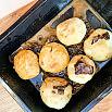 Jedzenie do domu: testujemy kuchnię polską