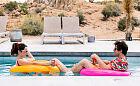 """Jeszcze jest czas. Recenzja filmu """"Palm Springs"""""""