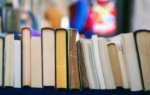 Zapowiedź nowości literackich od trójmiejskich pisarzy