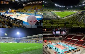 Tarcze antykryzysowe. Czy i ile pieniędzy dla klubów sportowych w Trójmieście?