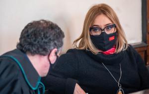 Rusza proces Magdaleny Adamowicz