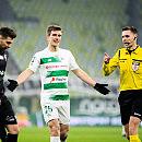 Lechia Gdańsk liczy straty po wygranej z Górnikiem Zabrze. Ubędzie aż 4 piłkarzy?