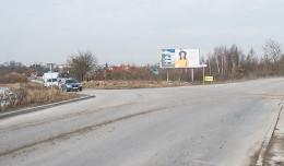 Ważne rondo na południu Gdańska w 2022 r.