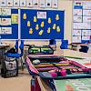 Rekrutacja do klas I w Trójmieście. Kiedy i jak zapisać dziecko?