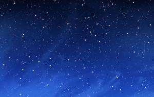 W Sopocie powstanie obserwatorium astronomiczne