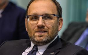 Gdyński radny został szefem Straży Miejskiej