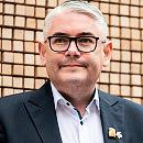 Były wiceprezydent Gdańska będzie pracował na UG