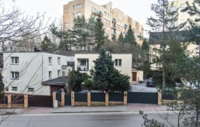 Gdynia: radni w ciągu kilku godzin zmienili decyzję ws. sprzedaży działek