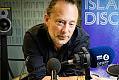 Thom Yorke Tomorrow's Modern Boxes nie wystąpi na Open'erze