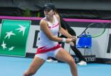 Światowy tenis wraca do Polski. Iga Świątek może zagrać w Gdyni