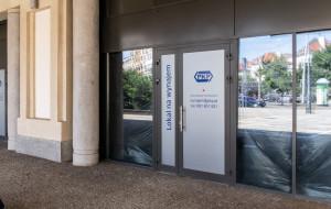 SKM nie zajmie lokali PKP na dworcu w Gdyni