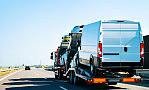 Pandemia wyhamowała import używanych aut. Spadek o 20 proc.