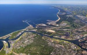 Port Gdański Eksploatacja na sprzedaż